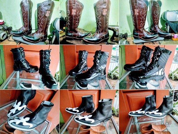Giat Shoes 51