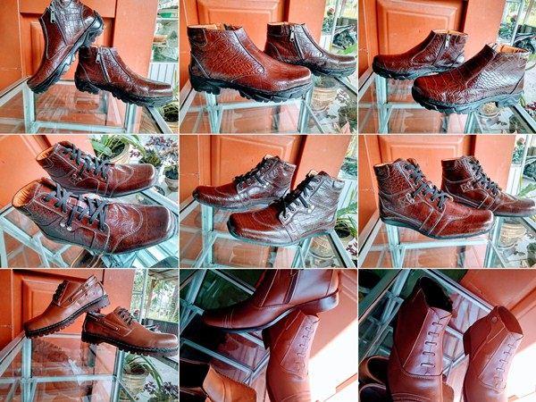 Giat Shoes 52