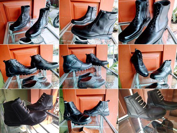Giat Shoes 53