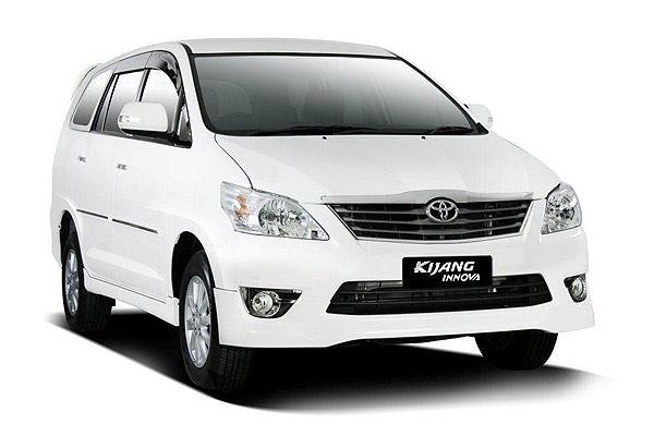Kijang-Innova-Type-G-MT-Diesel