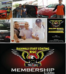 Rajawali Star Coating 03