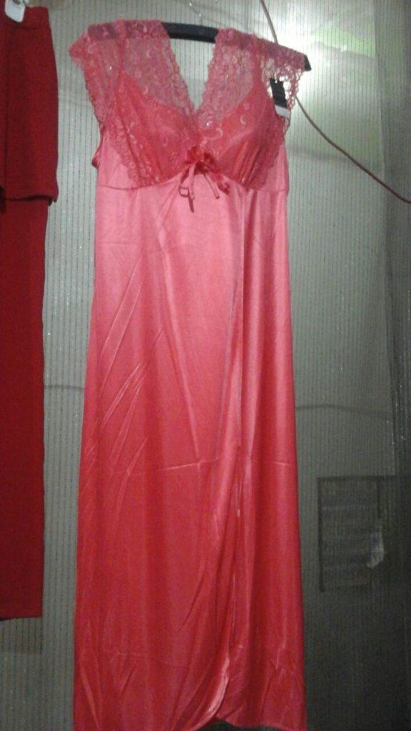 Toko Perlengkapan Jahit dan Pakaian Dalam Wanita Indah Obras & Indah Modis Pekanbaru11