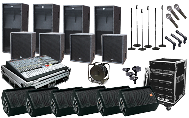 outdoor-stereo-system-sound-system-hire-humphries-av-audio-visual-hire-liverpool