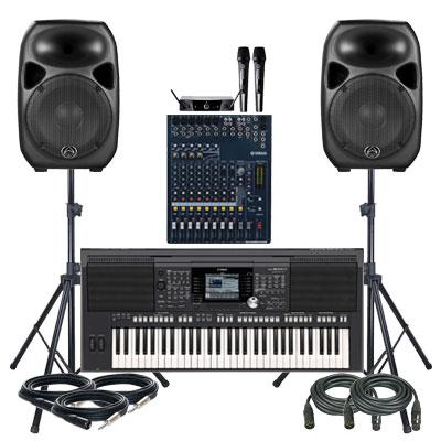 paket-sound-system-organtunggalyamahapsr-s950