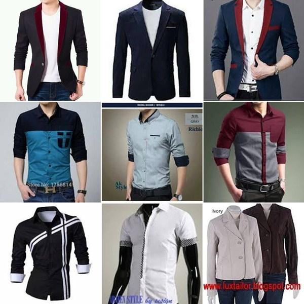 Feryanto Tailor 2