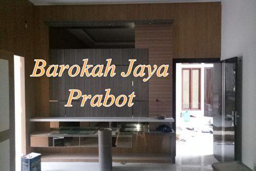 Barokah Jaya Prabot 1