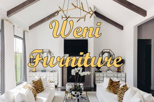 Spesialis Furniture dan Interior Pekanbaru - Weni Furniture