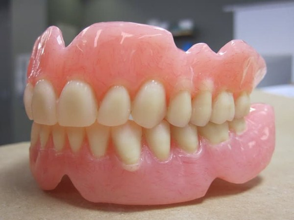 Ahli Gigi Dani Pekanbaru 2
