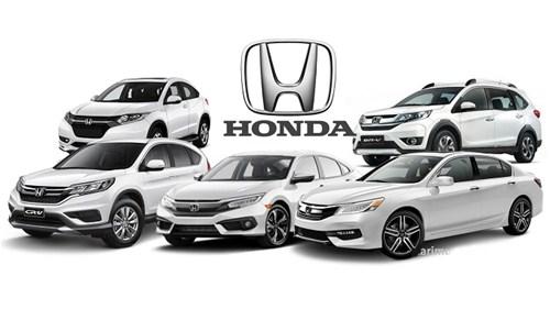 Bengkel Mobil Syamsuar Honda Pekanbaru