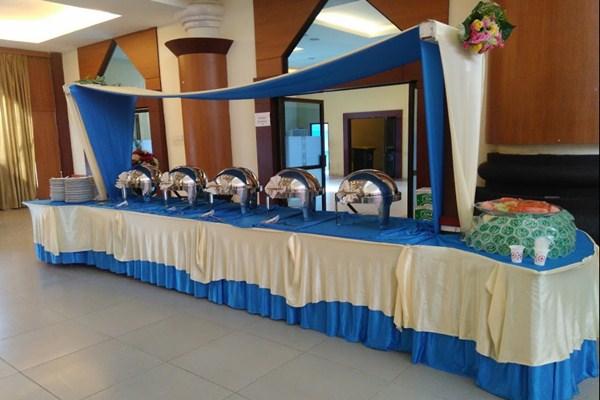 Dewi Catering Pekanbaru 2 - Dewi Catering Pekanbaru