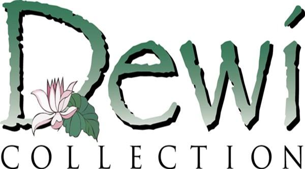 Dewi Collection 1 - Dewi Collection Pekanbaru