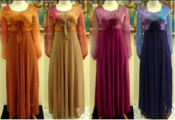 Dewi Collection 2 - Dewi Collection Pekanbaru