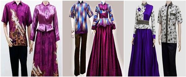 Dzaky Tailor 2 - Penjahit Dzaky Tailor Pekanbaru