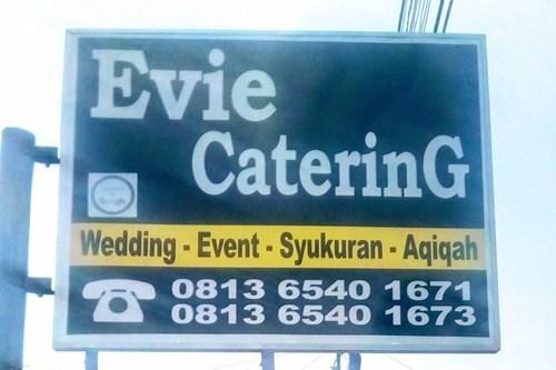 Evie Catering Service Pekanbaru 1 - Evie Catering Service Pekanbaru