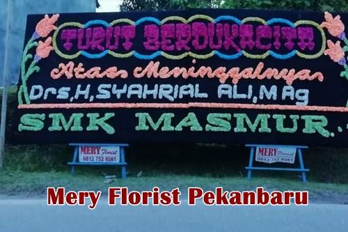 Mery Florist Pekanbaru 1 - Mery Florist Pekanbaru