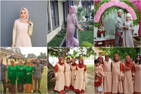 Toko Indah Textile Dan Tailor 2 - Toko Indah Textile Dan Tailor