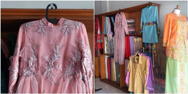 Toko Indah Textile Dan Tailor 3 - Toko Indah Textile Dan Tailor