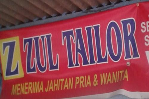 Zul Tailor Pekanbaru 1 - Zul Tailor Pekanbaru