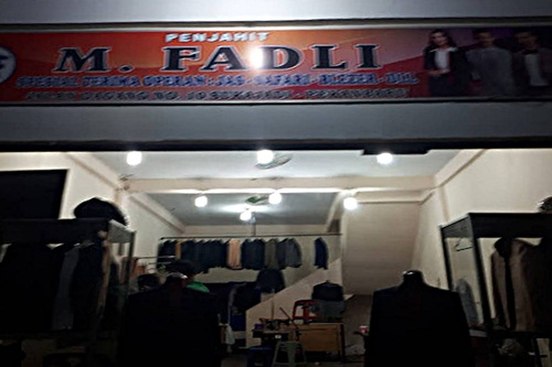 Penjahit M Fadli Spesial Jas Pekanbaru 1 - Penjahit M Fadli Spesial Jas Pekanbaru