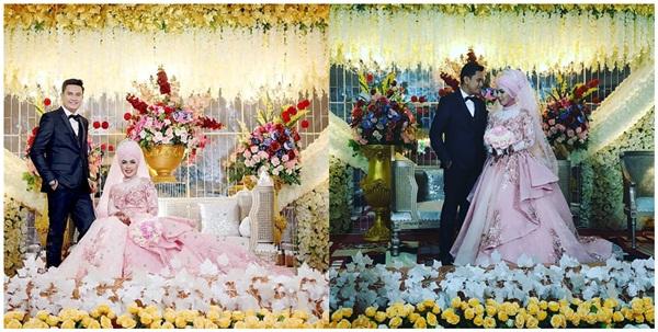 Rita Wedding Service Pekanbaru 2 - Rita Wedding Service Pekanbaru