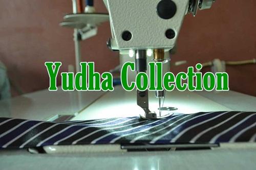Yudha Collection Pekanbaru 1 - Yudha Collection Pekanbaru