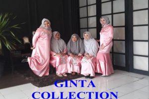 GINTA COLLECTION 3 300x200 - Ginta Colletion Pekanbaru