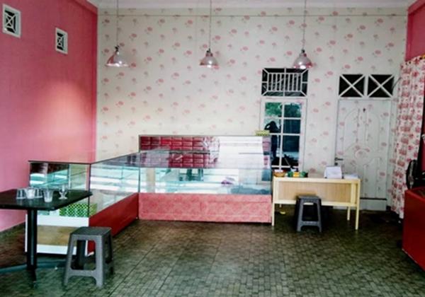 Kinoi Cake Cookies Pekanbaru 2 - Kinoi Cake & Cookies Pekanbaru