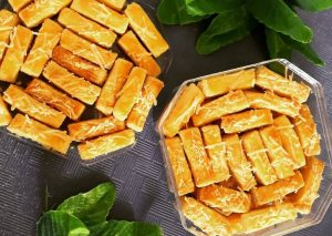 943770 resep kue kering 300x213 - Resep Mudah Bisa Jadi Peluang