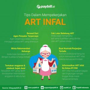 Jasa Penyaluran ART Sementara 300x300 - Peluang Usaha Ramadhan