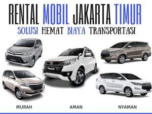 Jasa Rental Kendaraan 300x225 - Peluang Usaha Ramadhan