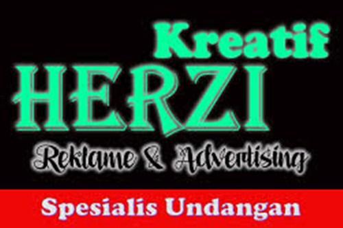 Reklame Herzi Kreatif Pekanbaru 1 - Reklame Herzi Kreatif Pekanbaru