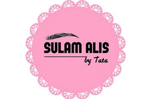 Sulam Alis by Tata Pekanbaru 1 - Sulam Alis by Tata Pekanbaru