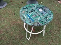 images 163 - Sulap Limbah Elektronik Jadi Aneka Produk