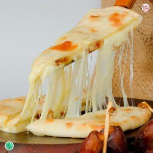 "images 231 300x300 - ""Pizza Kurma"" Menu Spesial Berbuka Puasa Dari Panties Pizza"
