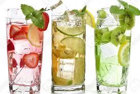 minuman - Ide Bisnis Jadikan Jutawan Dadakan
