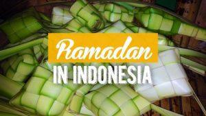 peluang usaha di bulan ramadhan yang menguntungkan 300x169 - Peluang Usaha di Bulan Ramadhan yang Menguntungkan, Coba Yuk!!
