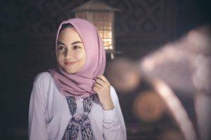persiapan pebisnis dalam menyambut bulan ramadhan 300x200 - Peluang Usaha di Bulan Ramadhan yang Menguntungkan, Coba Yuk!!