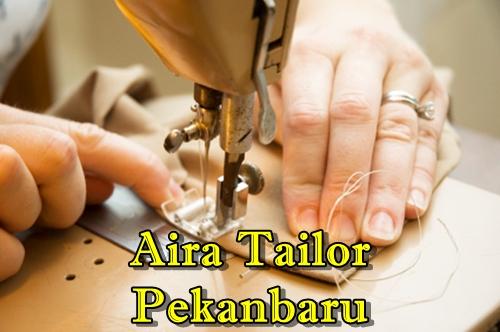 Aira Tailor Pekanbaru 1 - Aira Tailor Pekanbaru