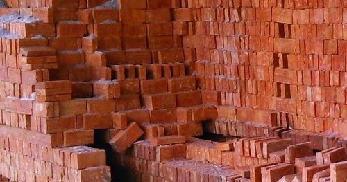 Batu Bata Zahra 2 - Batu Bata Press Pekanbaru - Batu Bata Zahra