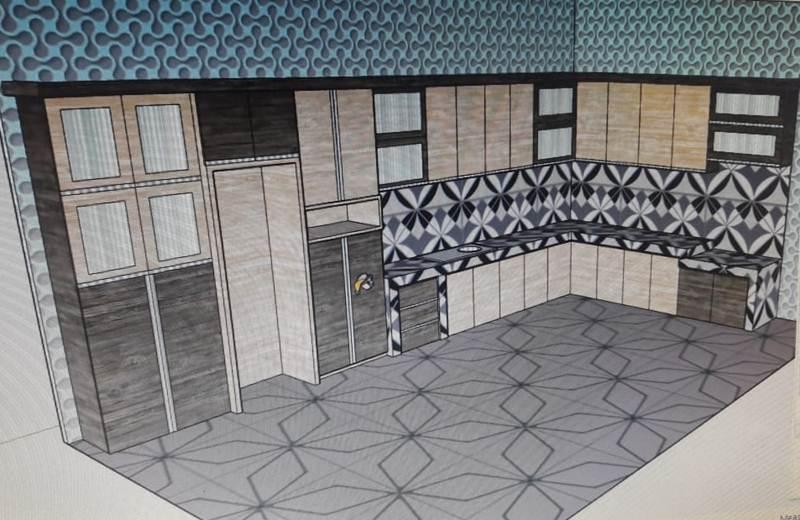 Rayhan Interior Pekanbaru 3 - Rayhan Interior Pekanbaru