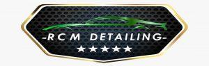 Rcm Studio 16 300x95 - Salon Baret Kaca Mobil dan Salon Mobil Murah Berkualitas - Rcm Studio