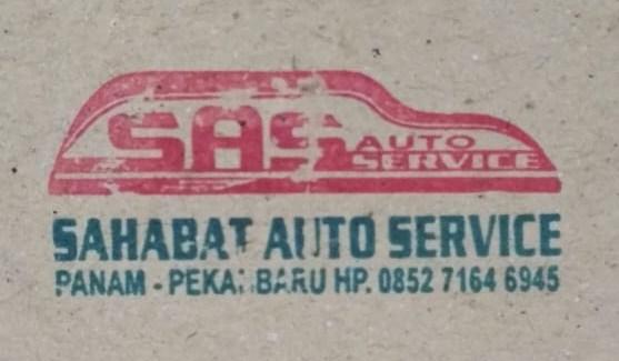 Sahabat Auto Service 4 - Sahabat Auto Service - Bengkel Spesialis Ford Pekanbaru