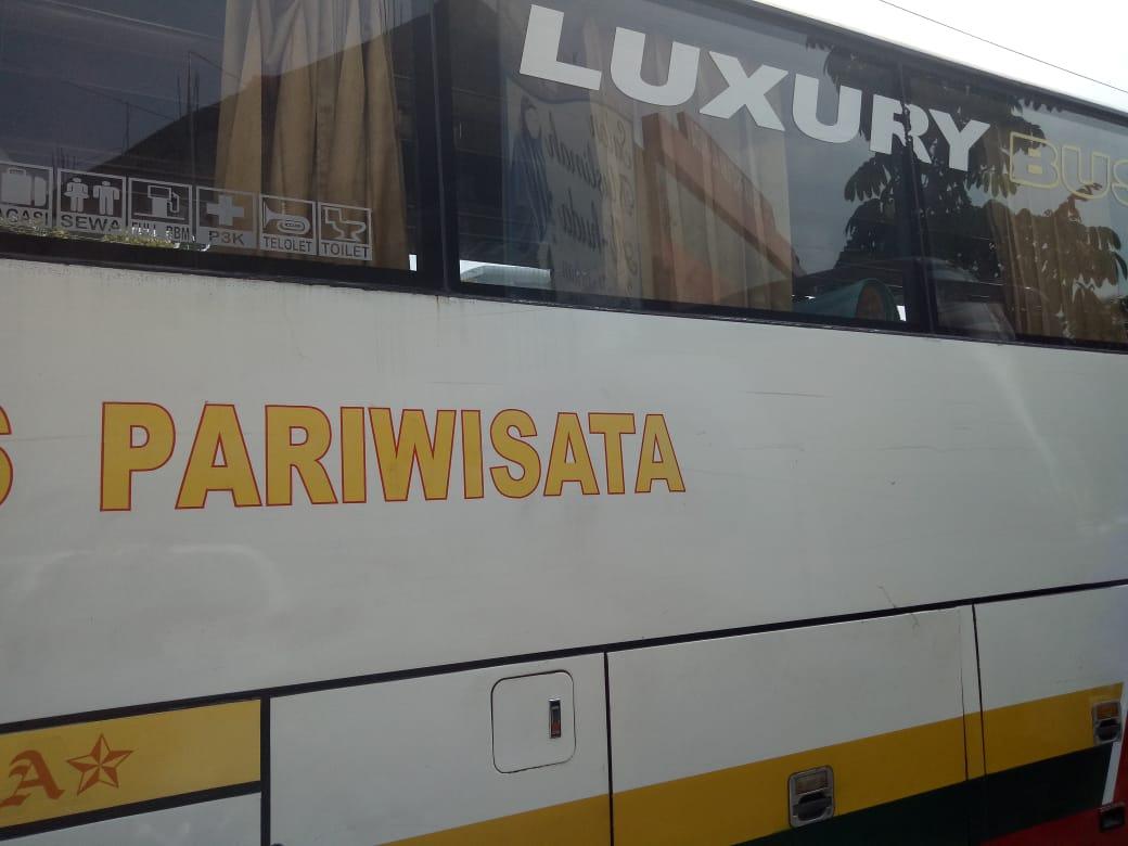 Az Zahra Riau Wisata 3 - Az - Zahra Riau Wisata - Kantor Bus Pariwisata Pekanbaru