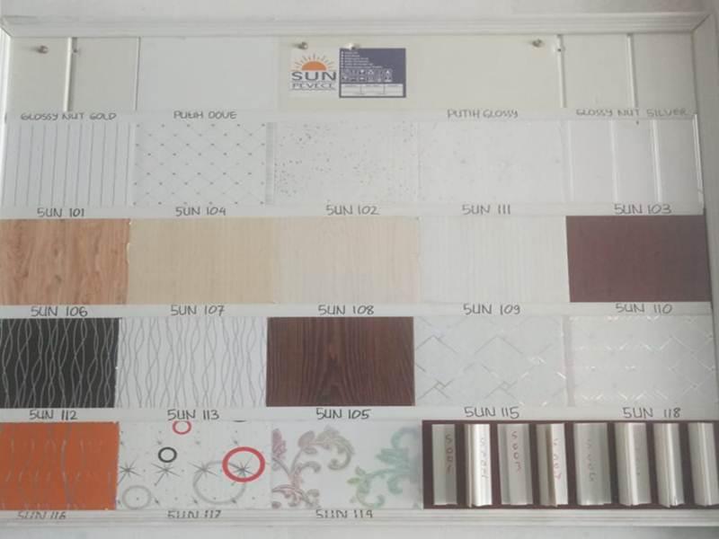 Jaya Mandiri Gypsum 4 - Pemasangan Plafon dan Baja Ringan Bergaransi Pekanbaru - Jaya Mandiri Gypsum