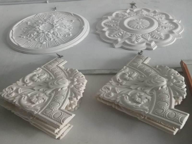 Jaya Mandiri Gypsum 6 - Pemasangan Plafon dan Baja Ringan Bergaransi Pekanbaru - Jaya Mandiri Gypsum