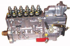 Kembar Jaya Diesel 3 300x198 - Bengkel Spesialis Injection Pump Pekanbaru - Kembar Jaya Diesel