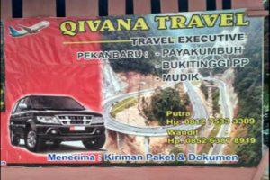 Qivana Travel 1 300x200 - Qivana Travel - Travel Jurusan Pekanbaru Payakumbuh