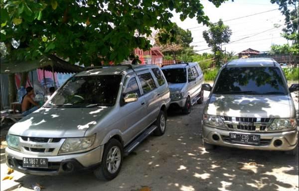 Qivana Travel 2 - Qivana Travel - Travel Jurusan Pekanbaru Payakumbuh