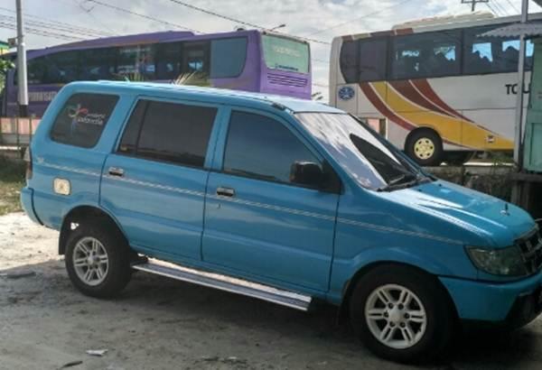 Qivana Travel 3 - Qivana Travel - Travel Jurusan Pekanbaru Payakumbuh