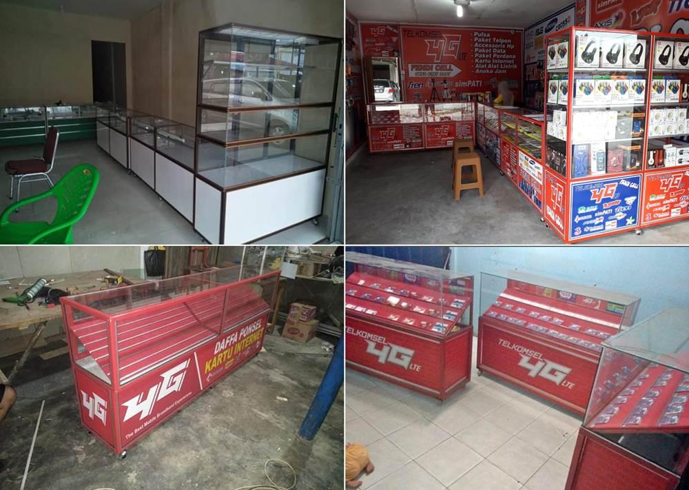 AS Steel Riau 6 - AS Steel Riau